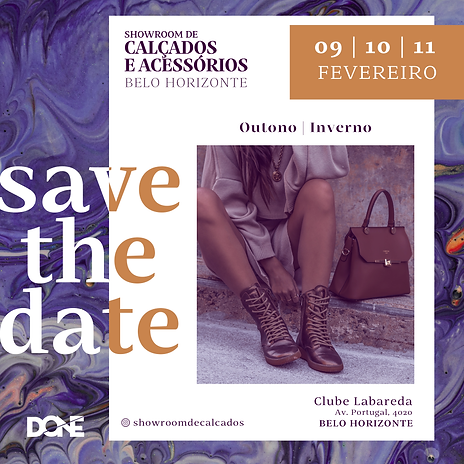 save-the-date_bh.png