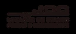 logo-jcc.png