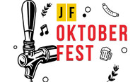 Done---JF-Oktoberfest-2019.jpg