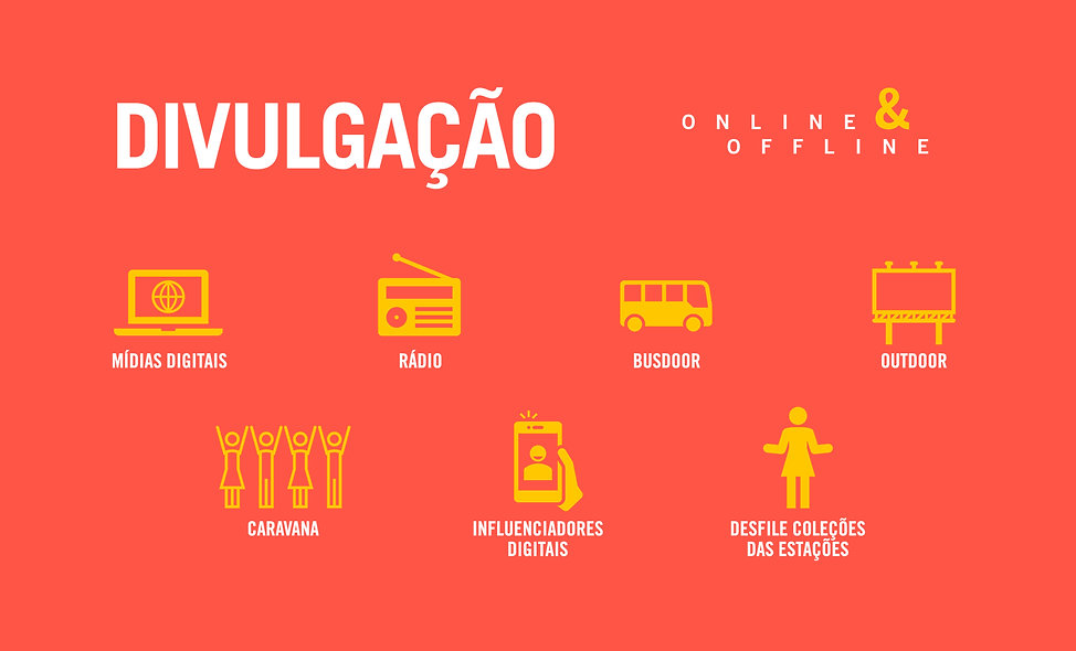 Feirão-da-Moda-Carioca---Alta-20.jpg