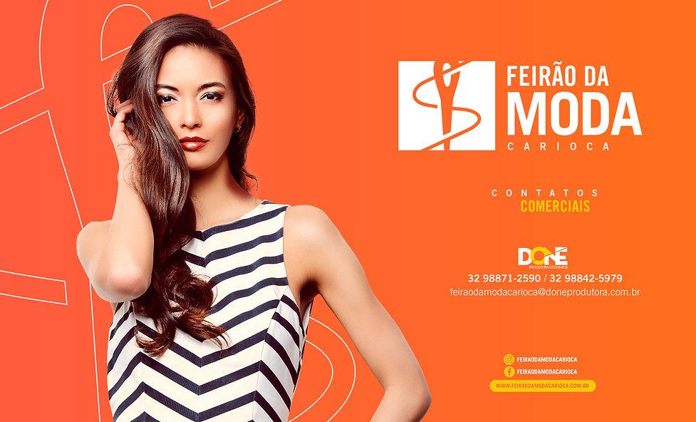 Feirão-da-Moda-Carioca---Alta-23.jpg
