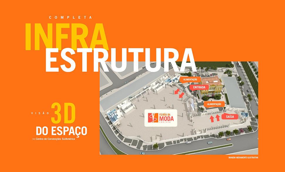 Feirão-da-Moda-Carioca---Alta-6.jpg