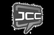 logo-jcc-visual.png
