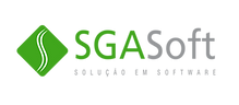 Logo 2018 SGASoft chapada.png