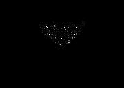 Nova Logo CERVEJARIA ANTUERPIA 2017 Blac