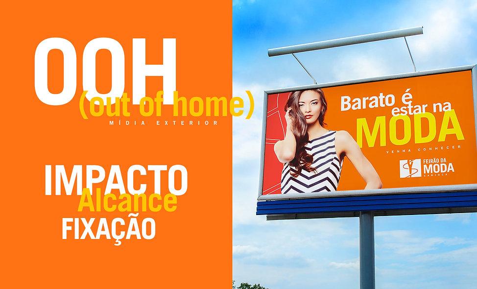 Feirão-da-Moda-Carioca---Alta-17.jpg