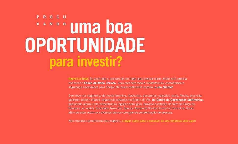 Feirão-da-Moda-Carioca---Alta-2.jpg