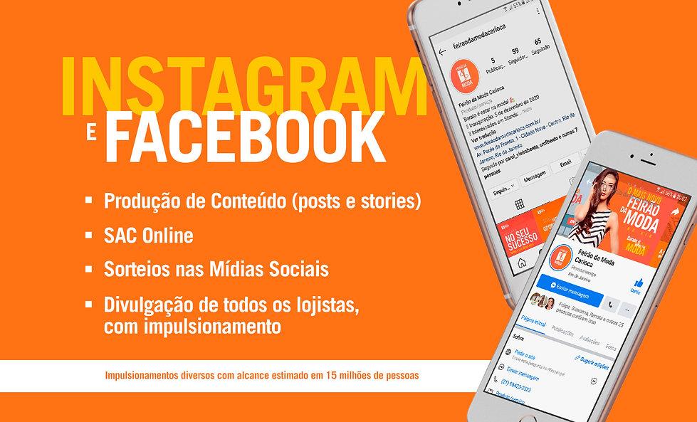 Feirão-da-Moda-Carioca---Alta-15.jpg