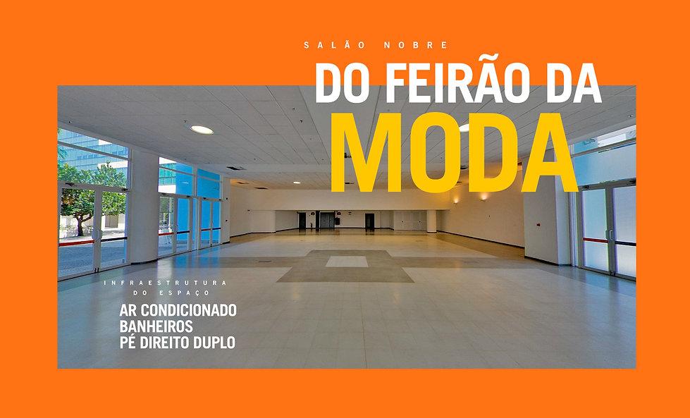Feirão-da-Moda-Carioca---Alta-9.jpg