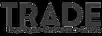 trade-logo-pb.png