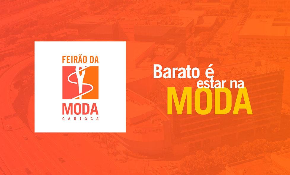 Feirão-da-Moda-Carioca---Alta-1.jpg
