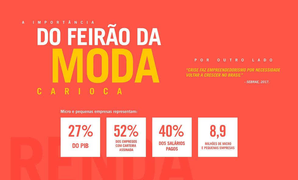 Feirão-da-Moda-Carioca---Alta-3.jpg