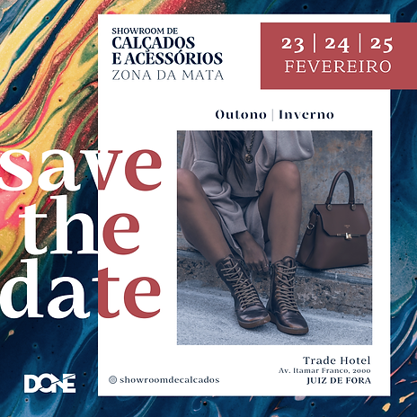 save-the-date_udi.png