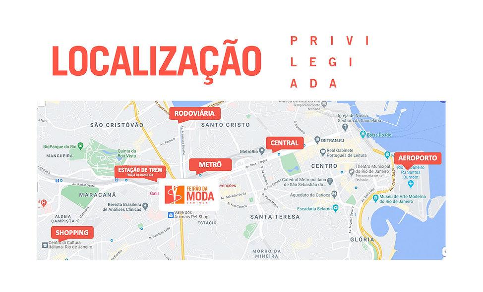 Feirão-da-Moda-Carioca---Alta-12.jpg