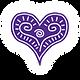 heart_logo540094-u1005.png