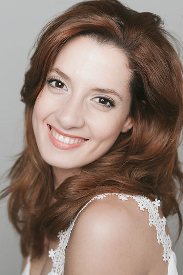 Inés Aldea