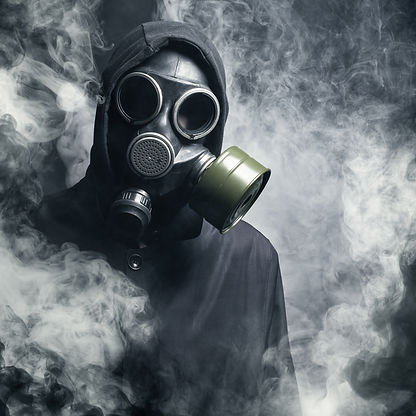 Photo masque NRBC1.jpg