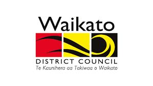 WDC logo.png