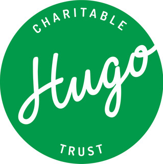 hugo-roundel-green-RGB009A491-1454x1455.