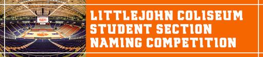 LJC Website Header