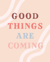good things2-100.jpg