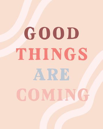 good things2-100.jpg