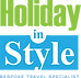 Holiday in Style Logo.png