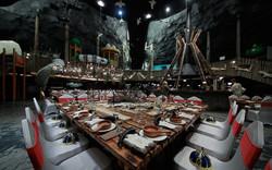 Corporate Incentive Gala Dinner