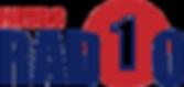 logoRadio1.png