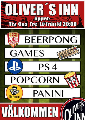 Bar Open A3(corona).jpg
