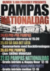 Pampas2020.jpg