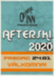 AfterSki2020_poster.jpg