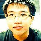 Yu-Lun Hsu.jpg