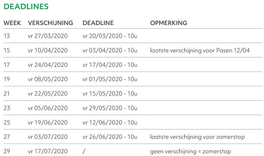 _9220_deadlines_2020_totzomerstop.jpg