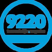 9220-logo-blauw-transparant.png
