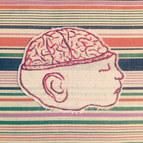 Infant Brain, 2014