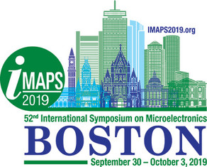 MIT.nano Tour with iMAPS 2019 Boston