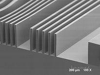 SQ50, 25um lines, 70d, 100x, a.jpg