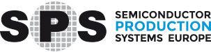882-SPS-Europe-logo-2017.jpg