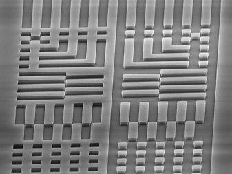 IR15LO Negative pattern, 60d, 1800X, no