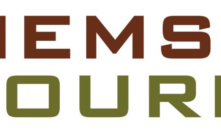 MEMS Journal - It's a free online weekly newsletter