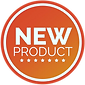 new-product-sticker_edited.png