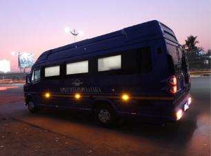 Caravan Hi Top (4).png