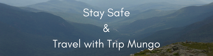 Stay Safe & Travel with Trip Mungo.png