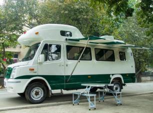 Caravan Hi Top (1).png