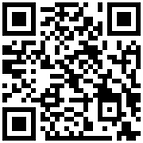 qrcode_3358723_.png
