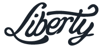 Copy%20of%20Liberty-Logo_edited.png