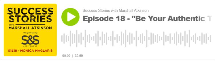 Lib Podcast.png