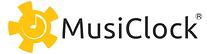MusiClock_Logo.png