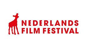 Nederlands-Film-Festival-700x701.jpg
